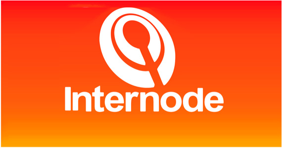 Adsl internode adsl for What are internodes