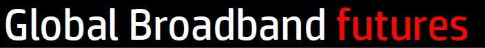 Global Broadband Futures