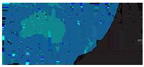 Australasia Satellite Forum